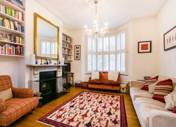 Thumbnail 6 bed property for sale in Underhill Road, East Dulwich