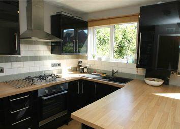 3 bed terraced house for sale in Betony Close, Shirley Oaks Village, Croydon, Surrey CR0