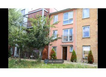 Thumbnail 4 bedroom terraced house to rent in Waylen Gardens, Dartford