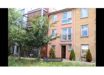 Thumbnail 4 bed terraced house to rent in Waylen Gardens, Dartford