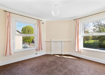 Queens Road, Croydon CR0. 2 bed property for sale