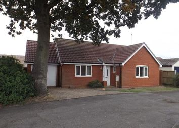 Thumbnail 2 bed bungalow for sale in Tiptree, Colchester, Essex
