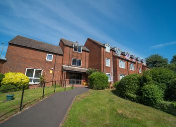 Thumbnail 1 bed flat for sale in Homewater House, Hulbert Road, Waterlooville