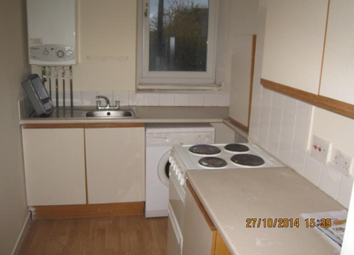 Thumbnail 2 bed flat to rent in 19 Brown Constable Street, Dundee