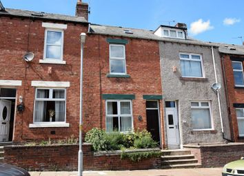Thumbnail 3 bed terraced house to rent in Mayson Street, Carlisle
