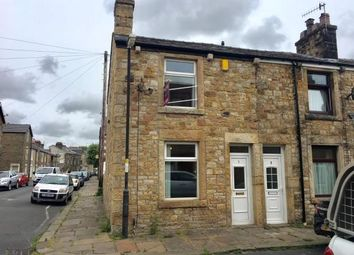 Thumbnail 2 bed end terrace house for sale in Beech Street, Lancaster, Lancashire