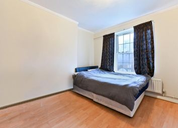 Thumbnail Flat to rent in Wicksteed House, County Street, London