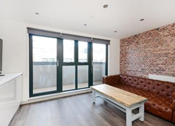 Thumbnail 4 bed shared accommodation to rent in Luxury Student Townhouse @ Dunfields, Kelham Island