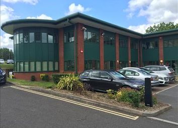 Thumbnail Commercial property for sale in Units 6, 7 & 8 Ridgeway Office Park, Bedford Road, Petersfield, Hampshire