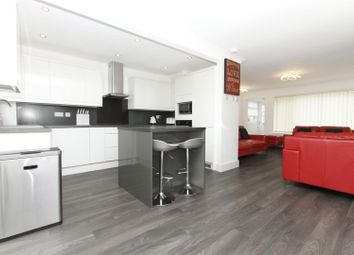 2 bed property for sale in Avenue Close, West Drayton UB7