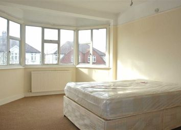 Thumbnail 2 bedroom semi-detached house to rent in Marple Avenue, South Harrow