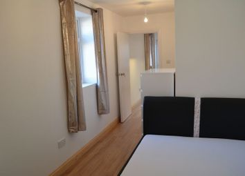 Thumbnail 1 bed property to rent in Cromwell Road, Cambridge