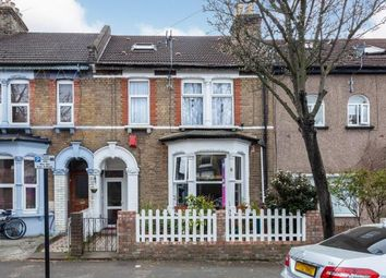Ranelagh Road, London E11. 2 bed flat for sale
