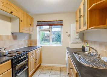 Thumbnail Studio for sale in Stag Hill, Guildford, Surrey