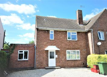 Thumbnail 6 bed semi-detached house to rent in The Approach, Leamington Spa