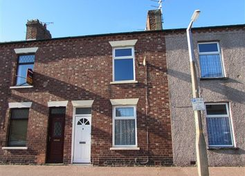 Thumbnail 2 bed property to rent in Sutherland Street, Barrow In Furness