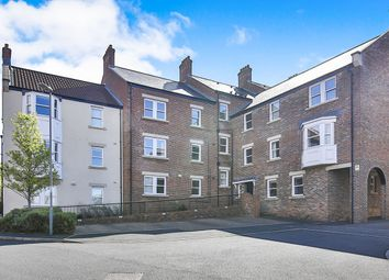 Thumbnail 2 bed flat to rent in The Sidings, Durham