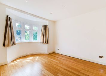 Thumbnail 3 bed property to rent in Ferrymead Drive, Greenford