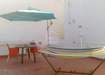 Thumbnail 2 bed town house for sale in Alcaufar, San Luis, Illes Balears, Spain