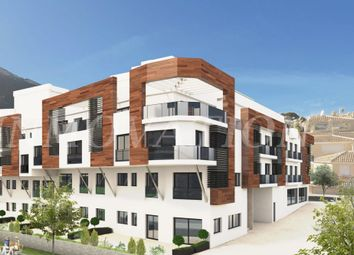 Thumbnail 2 bed apartment for sale in Denia, Valencia (Province), Valencia, Spain