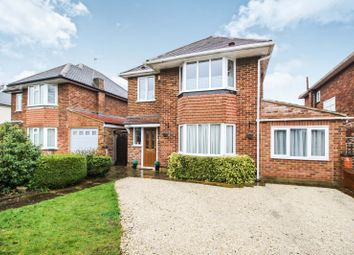4 bed property for sale in Walton Road, West Molesey KT8