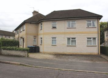 Thumbnail 9 bed semi-detached house for sale in Larchwood Drive, Englefield Green, Egham