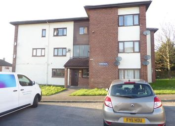 1 bed flat for sale in Armley House, Seacroft LS14