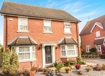 Homes For Sale In Wickford Buy Property In Wickford Primelocation