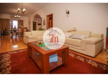 Thumbnail 3 bed town house for sale in Santo António, Santo António, Funchal