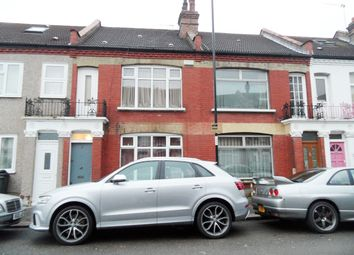 Thumbnail 2 bedroom terraced house to rent in Brocklesby Road, South Norwood