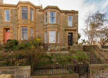 Thumbnail 4 bedroom end terrace house for sale in 4 Braid Hills Road, Edinburgh