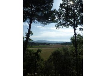 Thumbnail 3 bed property for sale in 84240, Peypin D Aigues, Fr