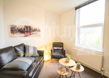 Thumbnail 1 bed flat to rent in King Charles Road King Charles Road, Surbiton