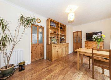 Thumbnail 4 bed detached house for sale in Ash Grove, Kirklevington, Yarm