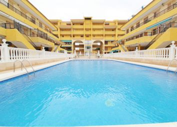 Thumbnail 2 bed terraced house for sale in 03188 Torre La Mata, Alicante, Spain