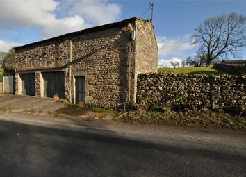 Thumbnail Property for sale in Former Agricultural Barn, Hartley, Kirkby Stephen