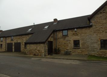 Thumbnail 4 bedroom barn conversion for sale in Offerton, Sunderland