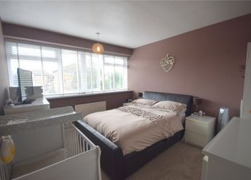 Thumbnail 1 bed flat to rent in St. Edmunds Road, Dartford, Kent