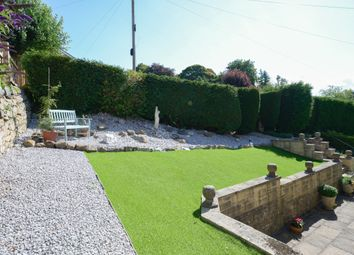 Thumbnail 3 bed detached house for sale in Chapel Hill, Ashover, Chesterfield