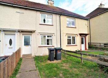 Thumbnail 2 bedroom terraced house to rent in Princes Road, Gravesend