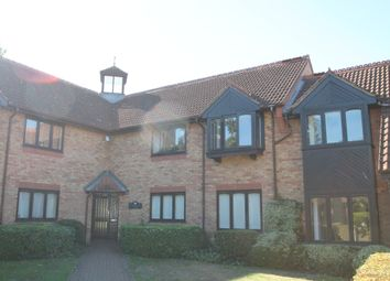 Thumbnail 2 bed flat to rent in Basingstoke Road, Spencers Wood, Reading
