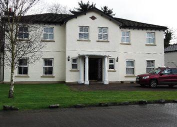 Thumbnail 5 bed detached house to rent in Glen Darragh Gardens, Glen Vine, Glen Vine, Isle Of Man