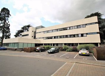 Thumbnail 2 bed flat to rent in Cedar Court, Malmesbury, Wiltshire