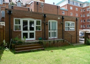 Thumbnail Flat for sale in Owls Road, Bournemouth