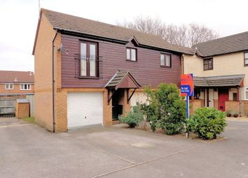 Thumbnail 2 bedroom property to rent in Cheltenham Gardens, Hedge End, Southampton