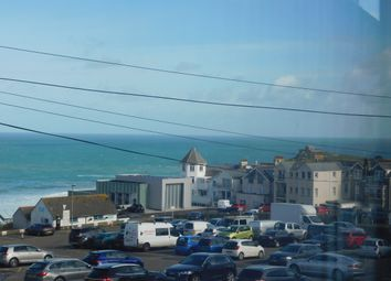 Clodgy View, St. Ives TR26