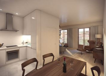 Thumbnail 3 bed duplex for sale in Ronda Sant Antoni, Barcelona (City), Barcelona, Catalonia, Spain