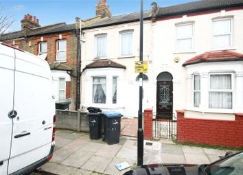 2 bed terraced house for sale in Lancaster Road, London N18