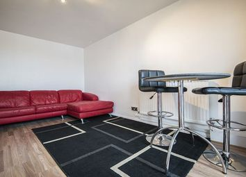 Thumbnail 3 bed flat to rent in Trulock Road, London
