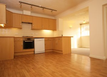 Thumbnail 3 bed property to rent in Summersdale Road, Chichester